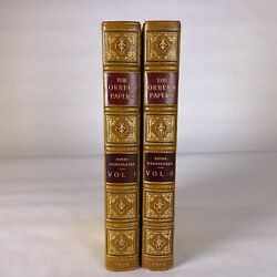 The Countess Of Cork And / Fine Bindings Extra-illustrated The Orrery 292353
