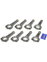 Wiseco Connecting Rod