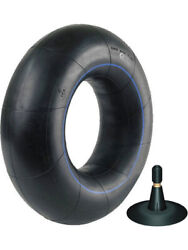 2 X 20 Inch Agricultural And Otr Tyre Inner Tube 7.50/8.3r20 Tr15 Rubber Valve