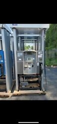 Gilbarco Encore 500s Blenders And Straight Shell Bp Sunoco Brands 3+0 And 3+1