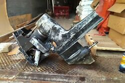Vintage Unknown Make Outdrive Volvo Mercruiser Eaton Omc Inboard Outboard