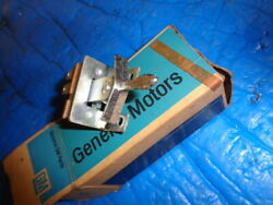 1970 Camaro Z/28 Rs Ss Heater Blower Control High / Low Switch Nos