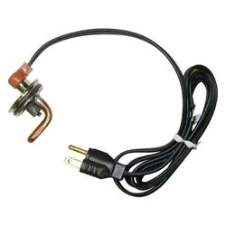 For Ford E-200