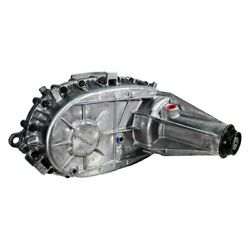 For Chevy Express 1500 03-14 Remanufactured Transfer Case Assembly