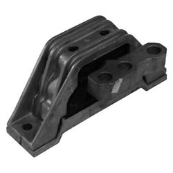 For Chevy Cobalt 2005-2010 Acdelco 25974058 Genuine Gm Parts Engine Mount