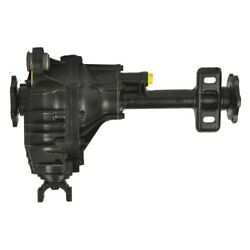 For Chevy Silverado 1500 1999-2006 Cardone Reman Front Drive Axle Assembly