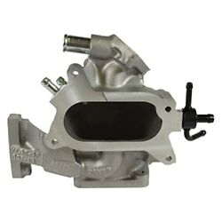 For Ford F-150 1999-2003 Motorcraft Cm5027 Fuel Injection Throttle Body Spacer