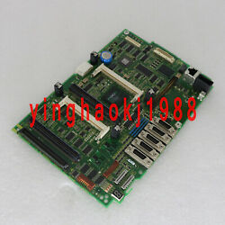 One Used For Fanuc A20b-8101-0403 Io Board Tested