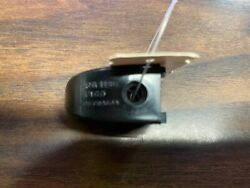 Fico 1156 Track End Stop