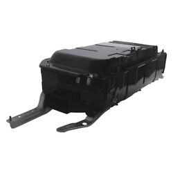 For Toyota Prius C 12-13 Cardone Reman Remanufactured Drive Motor Battery Pack