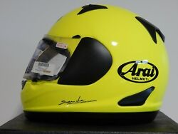 Motorcycle Helmets Brand New However Some Display Items