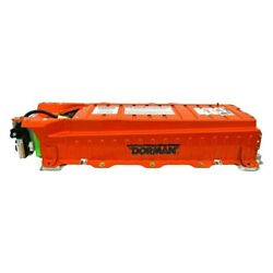 For Toyota Prius 2001-2003 Dorman Remanufactured Drive Motor Battery Pack