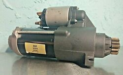 200 225 250 300 Hp Evinrude Etec Outboard Motor 14 Tooth Starter 0587291 587078