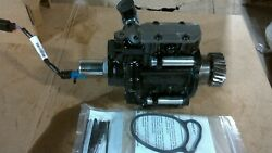 International Fuel Injection Pump Na 5010755r93 Or 5010755r92