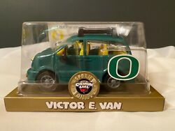 Collectibles -chevron Cars - New From 1999 - 2009