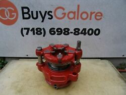 Ridgid 141 Die Pipe Threader 1/2 To 4 For 300 535 Threading Fully Refurbished 3