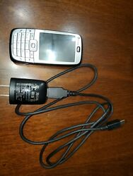Htc S710 Windows Mobile Collection Unlocked