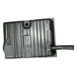 For Chevy Fleetmaster 1941-1948 Liland Global Cgt-03 Fuel Tank