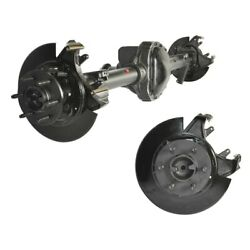 For Ford F-150 2005-2008 Cardone Reman Rear Drive Axle Assembly