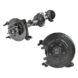 For Lincoln Town Car 2005-2006 Cardone Reman Rear Drive Axle Assembly