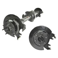 For Ford F-150 2004-2008 Cardone Reman Rear Drive Axle Assembly