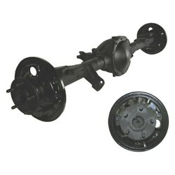 For Chevy C1500 1992-1999 Cardone Reman Rear Drive Axle Assembly