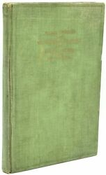 William C Jordan / Some Events And Incidents During The Civil War 1st 287755
