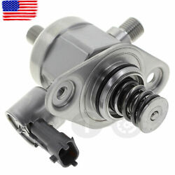 Oem Fuel Pump For Buick Allure 2010-2011 6 Cyl 3.6l 12626234, 12634492, 12639260