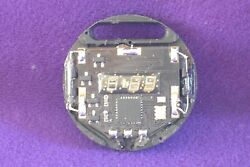 Pulsar Led Watch Replacement Module P2 P3 Models