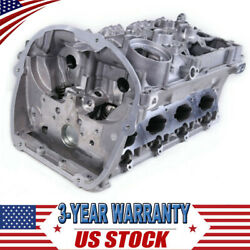 Ea888 Cylinder Head Assembly With Valves For Audi A4 A6 Q5 2.0t 06h103064l Caeb