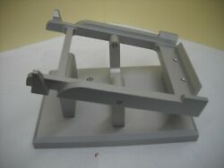 Qiagen 9017245 1750212-00 Microplate Station 8000 Seesaw Assembly