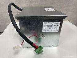 Ge Healthcare 5770733 Oem Original Battery Pack For Optima X Ray Machines Read