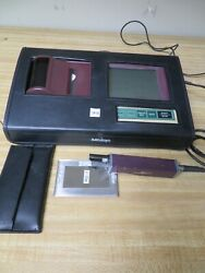 Mitutoyo Sj-301 Surftest Surface Finish/roughness/profilometer Of35