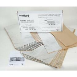 Hushmat Thermal Acoustic Insulation 66262