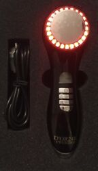 Dand039or 24k Non-surgical Led Sonic Device W/ Usb -new Without Box - Sold Out Online