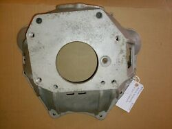 Olds Pontiac Buick 1965-78 Stick Bellhousing 547975