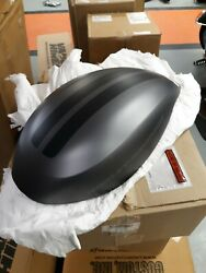 Vrod Muscle Airbox Cover Nos Oem Vrscdx 66159-16dzn