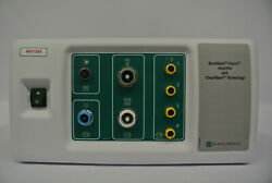 St.jude Medical Workmate Claris Amplifier With Clearwave 4601265