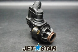 Seadoo Gtx Ltd Is 260 And03915 Oem Vent Valve Assand039y Used [s270-037]
