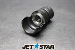 Seadoo Gtx Ltd And03905 Oem Ball Bearing With Bellows Used [s358-022]