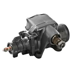 For Ford F-150 2011-2015 Motorcraft Ste271rm Electric Power Steering Gear Box