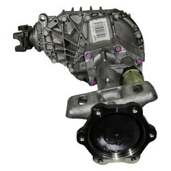 For Chevy Silverado 1500 09-12 Evolution Driveline Remanufactured Axle Assembly
