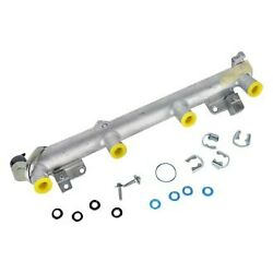 For Chevy Cobalt 2005-2007 Acdelco Genuine Gm Parts Fuel Injector Rail Kit