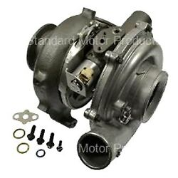 For Ford Excursion 2005 Standard Tbc-523 Standard Ignition New Turbocharger
