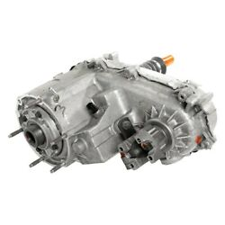 For Chevy Colorado 04-10 Dahmer Powertrain Remanufactured Transfer Case Assembly