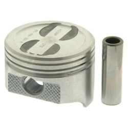 For Ford F-150 1977-1995 Sealed Power H654cp 30 Duroshield Cast Piston