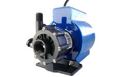 March Lc-5c-md 115v Replacement Koolair Spm1000-115 Marine Air Conditioning Pump