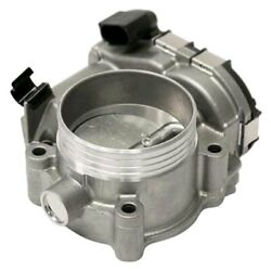 For Volvo S60 2012 Genuine 30711552 Fuel Injection Throttle Body
