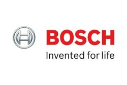 For Porsche Panamera 2010-2016 Bosch Power Steering Rack And Pinion Assembly