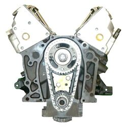 For Chevy Impala 2004-2005 Replace 3.4l Ohv Remanufactured Engine